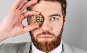 نکات کلیدی در خرید ارزهای دیجیتال که باید حتما بدانید
