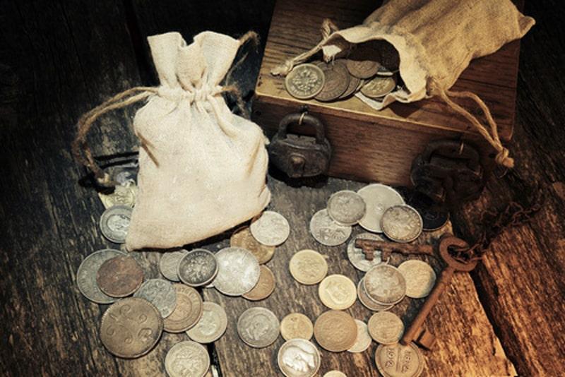 پول و ارز دیجیتال