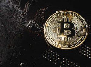 صفر تا صد بیتکوین(Bitcoin)