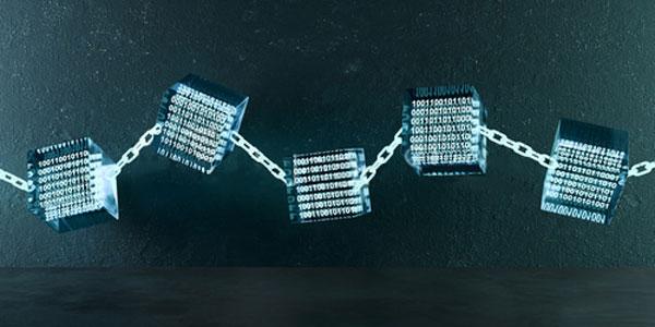 بلاکچین و ساختار آن | همتاپی