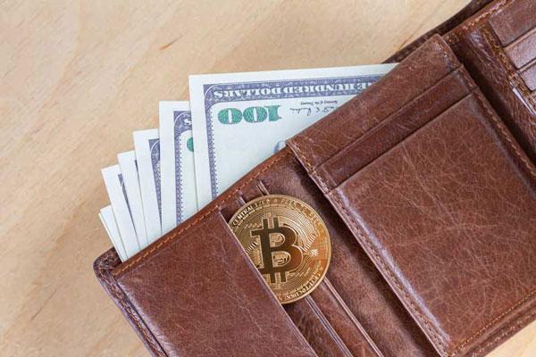 کیف پول ارز دیجیتال چه تعریفی دارد؟ | همتاپی