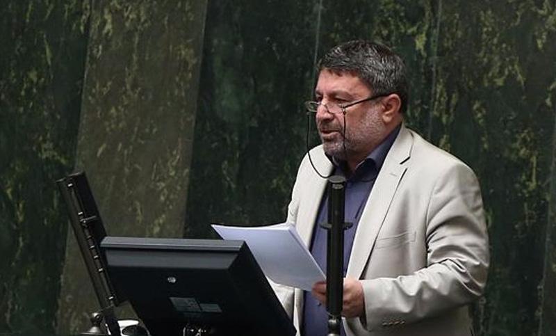 اخطار رئیس کمیسیون اقتصادی مجلس در مورد استخراج ارز دیجیتال کشور