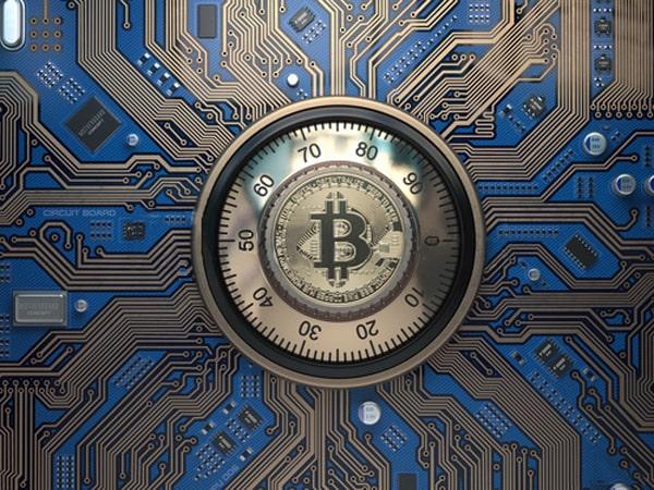 آیا بیتکوین امنیت کافی برای انجام تراکنشهای مالی دارد؟ | همتاپی