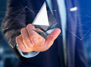 اتریوم (Ethereum) چیست؟ از مفاهیم پایه تا خریدوفروش اتریوم