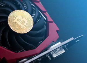 ساماندهی دستگاههای ماینینگ (Mining) ارز دیجیتال در سامانه بهینیاب