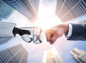 اقتصاد دیجیتال به زودی جایگاه اقتصاد نفت را خواهد گرفت
