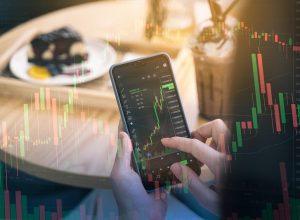 2 اندیکاتور کلیدی تحلیل قیمت ارزهای دیجیتال که هر تریدری باید بشناسد | همتاپی