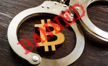 آیا کشورها میتوانند بیت کوین و ارزهای دیجیتال را ممنوع کنند؟ | همتاپی