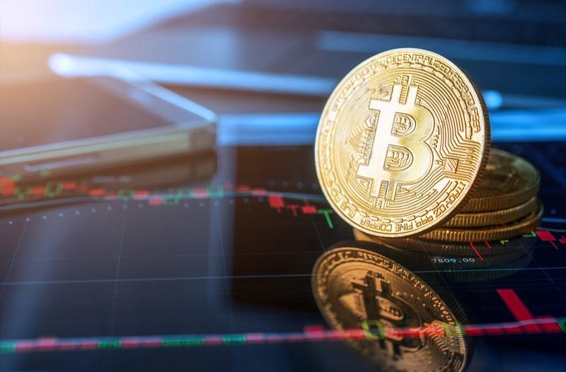 بررسی قیمت بیت کوین و تحولات درون زنجیرهای در بیت کوین (هفتهی دوم مرداد) | همتاپی