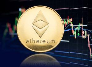 سه دلیل برای اینکه قیمت اتریوم در آینده نزدیک به 5,000 دلار نخواهد رسید   همتاپی
