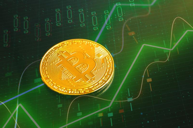 جورین تیمر: قیمت بیت کوین در دو سال آینده به 100 هزار دلار میرسد   همتاپی