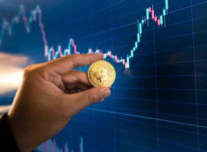 تحلیل قیمت بیت کوین: آیا خریداران بیت کوین کنترل بازار را به دست گرفتهاند؟ | همتاپی