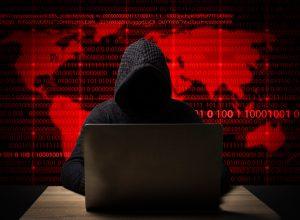 بیشترین کلاهبرداریهای ارز دیجیتال در کجا رخ میدهد؟ | همتاپی