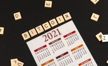از دیدگاه بیت کوینرها، دلیل ارزشمند بودن بیت کوین در سال 2021 چیست؟ | همتاپی