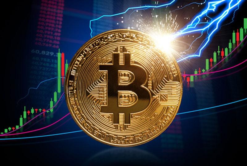 گلسنود: با افزایش سرمایه استیبل کوینها، قیمت بیت کوین نیز افزایش مییابد
