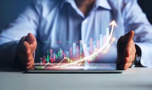 وضعیت دادههای روی زنجیره و تحلیل بازار بیت کوین در هفته اول خرداد