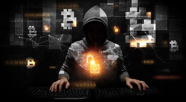 نبود امنیت منجر به ناپایداری قیمت بیت کوین میشود | همتاپی