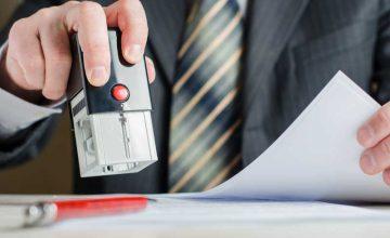 صدور جواز تاسیس بیش از ۵۸۴ فارم استخراج رمز ارز در کشور