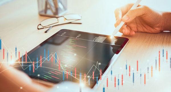 معامله موقعیت (Position trading)