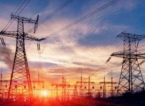 فروش انرژی صرفهجویی شده به فعالان حوزه استخراج ارزهای دیجیتال
