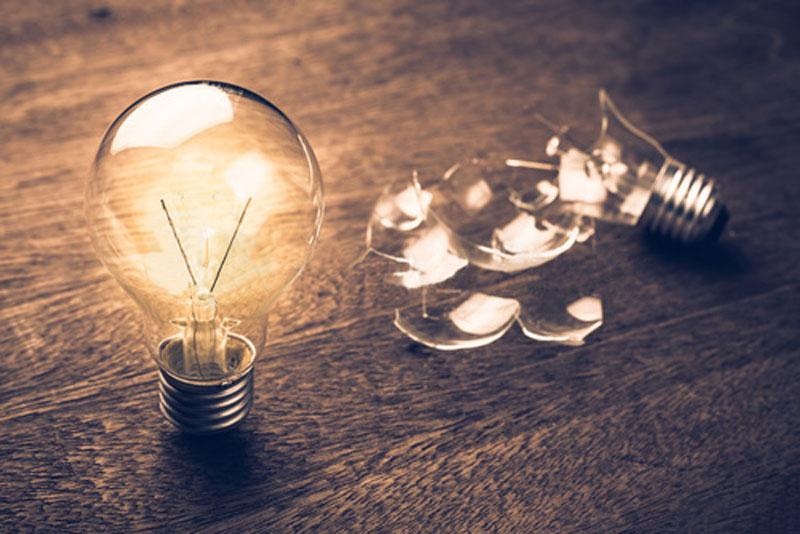 بررسی مهمترین موفقیتها و شکستهای اتریوم در سال 2020 | همتاپی