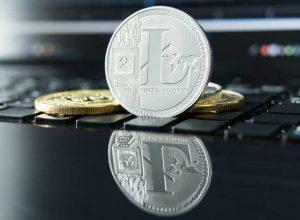 لایت کوین (LiteCoin) چیست؟ از مفاهیم پایه تا خرید و فروش لایت کوین