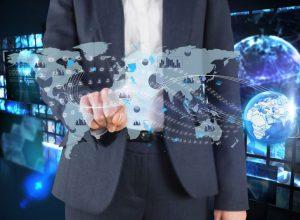 مزایای تتر و داراییهای دیجیتال در بستر بینالمللی | همتاپی