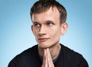 ویتالیک بوترین برای جلوگیری از ورشکستگی بیت کوینهای خود را فروخت