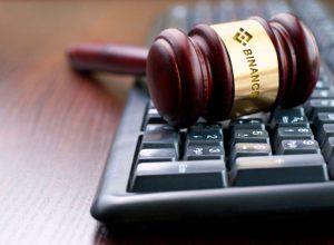 صرافی بایننس مجوز فعالیت در مالزی را ندارد