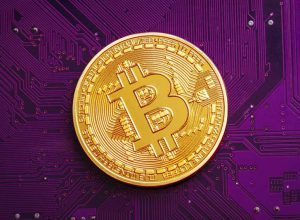 بیتکوینکش (Bitcoin Cash) چیست؟ از مفاهیم پایه تا خریدوفروش بیتکوینکش