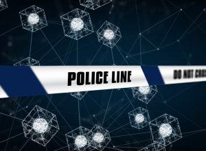 نگاهی به موارد کاربرد تکنولوژی بلاکچین: استفاده از بلاک چین در تحقیقات پلیسی | همتاپی