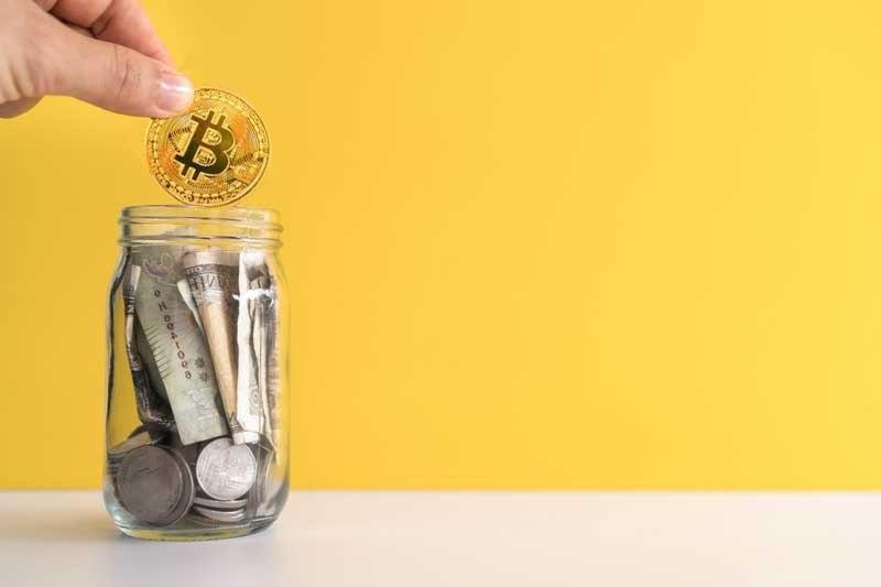 آیا سرمایهگذاری در ارز دیجیتال بیت کوین (Bitcoin) مناسب است؟