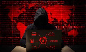 کلاهبرداریهای ارزهای دیجیتال چیست؟ و چرا سایتها برای این کار قرارگاه امنی میباشند؟ حجم حملات توییتر بیسابقه بوده است، اما کارشناسان معتقدند که از این بدتر هم میتوانست باشد.