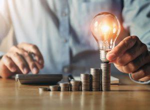 پرداخت خسارت مصرف غیرقانونی برق توسط استخراجکنندگان ارز دیجیتال