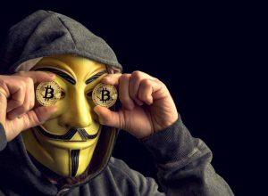 لیست عظیمی از سرقتهای انجام شده بیت کوین