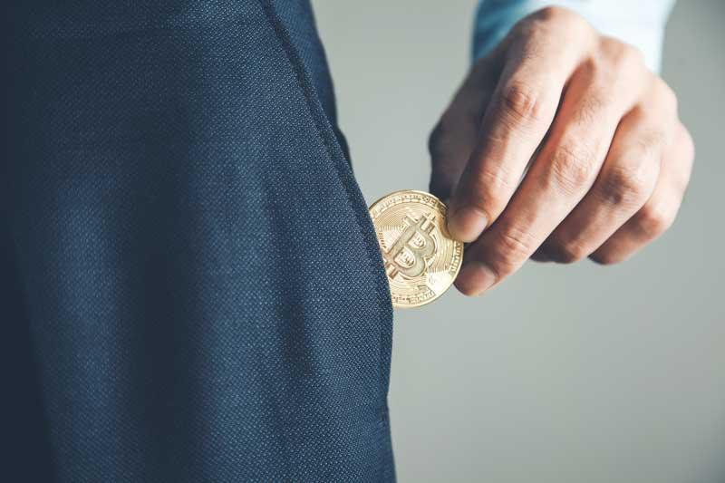 چرا باید حداقل 0.0025 بیت کوین (Bitcoin) داشته باشید؟