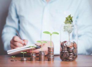 بیت کوین در 96% از کل عمرش، برای سرمایه گذاران سودآور بوده است | همتاپی