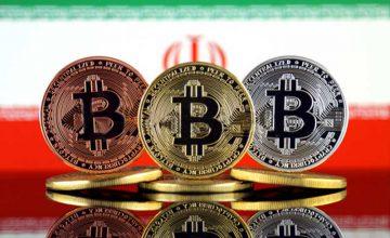 چه مشکلاتی صد راه ایجاد ارز دیجیتال ملی میباشد؟
