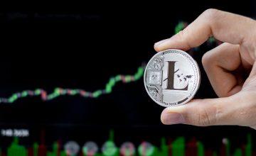 پیش بینی قیمت لایت کوین، قیمت لایت کوین تا چه میزان افزایش خواهد یافت؟ | همتاپی