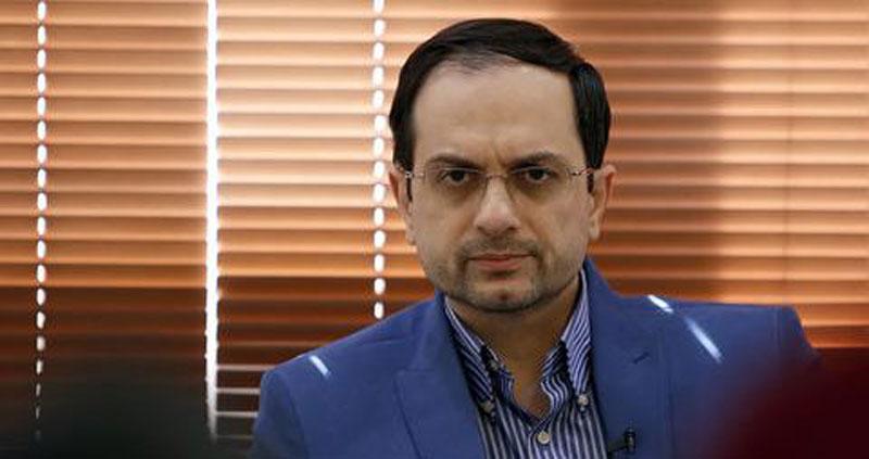 رئیس انجمن بلاکچین ایران: در حال تهیه طرح جامع رمز ارزها هستیم