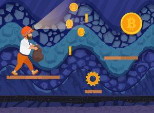 کاهش چشمگیر زمان بازگشت سرمایه استخراج رمز ارزها با بهینهسازی مصرف برق