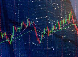 چرا قیمت بیت کوین (Bitcoin) متغیر و ناپایدار است؟