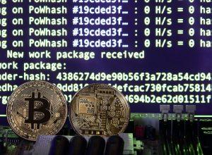 فردی که توانست 184 میلیارد بیت کوین (Bitcoin) تولید کند | همتاپی