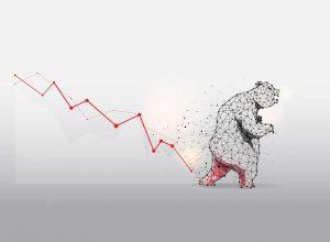 هر آنچه باید درباره بازار گاوی (Bull market) در ارزهای دیجیتال بدانید