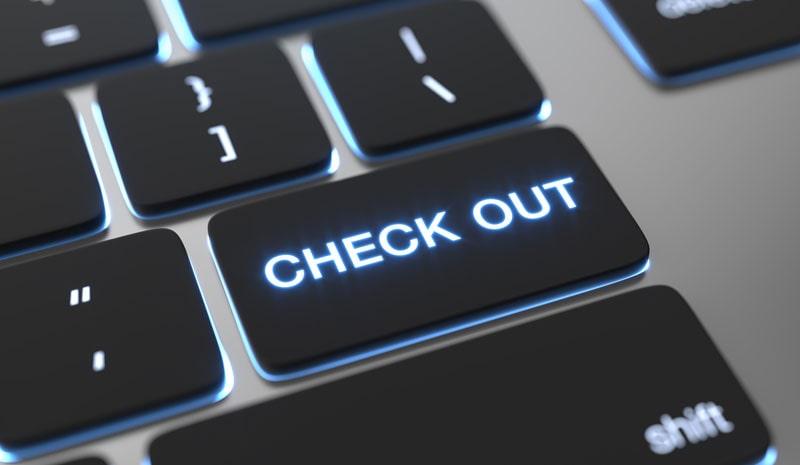 چگونه از کلاهبرداری در آدرس کیفپولهای ارز دیجیتال در امان باشیم؟