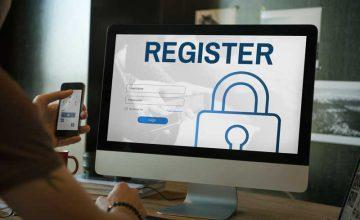 فرصت یک ماهه ماینرها برای ثبت دستگاههای استخراج غیرقانونی