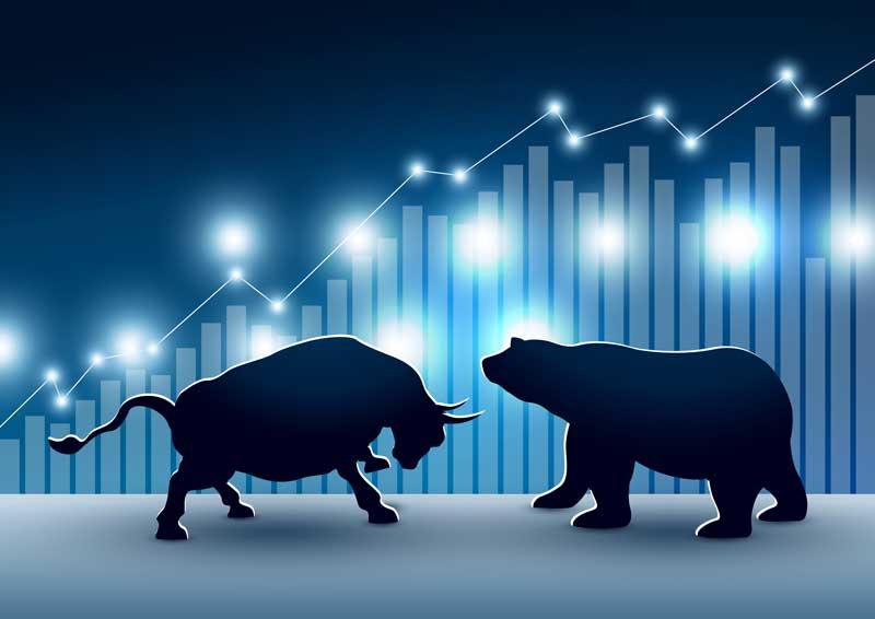با مفهوم چرخههای روانشناسی بازار در ارزهای دیجیتال آشنا شوید