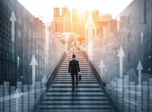 چگونه یک معاملهگر توانست در بازار استیبلکوینها ۸۹ درصد سود کند؟