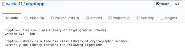 در پایان مقالهی بیت کوین در قسمت ارجاعات به وی اشاره شده است.