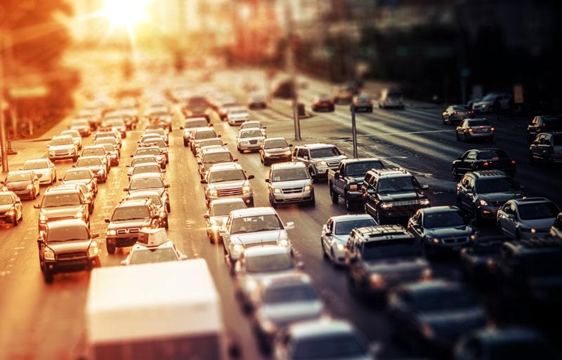 استفاده یک میلیون نفر از جمعیت کره جنوبی از گواهینامه رانندگی مبتنی بر بلاکچین